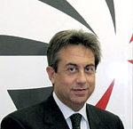 AgustaWestland: мы стали ведущим иностранным производителем в России