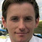 Евгений КЛОЧКОВ, Директор по продажам AgustaWestland в России и странах СНГ