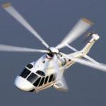 Leonardo Helicopters попытается избавить вертолеты от вибраций