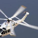 «Вертолеты России» и AgustaWestland создают совместное предприятие HeliVert