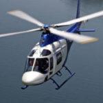 """AgustaWestland создаст новый вертолет вместе с """"Вертолетами России"""""""
