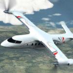 AgustaWestland поднимет в воздух конвертоплан нового поколения в 2021 году
