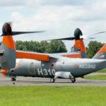 Скоростные вертолеты: кто быстрее