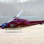 AgustaWestland углубляет сотрудничество с Россией