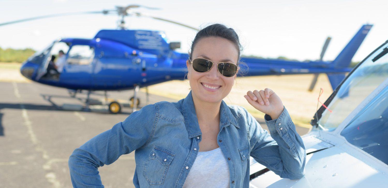 Официальный представитель AgustaWestland в России и странах СНГ