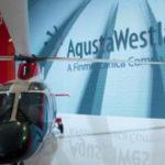 AgustaWestland запускает онлайн-платформу для заказа запчастей