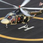 AgustaWestland предложила партнерство Южной Корее